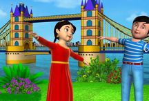 Kids Rhymes / Kids Nursery Rhymes : The most loved Nursery Rhymes  Nursery Rhymes, we've all grown up with them, loved them, adored them. And they continue to enthrall all the little ,Nursery Rhymes Videos,Nursery Rhymes,Rhymes For Kids,Video Rhymes For Kids,Nursery Songs, Free Animated English