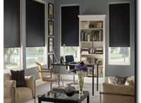 Home Decorating Coolness / by Casie Harris