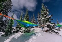 Winter Sale / Now is the Winter of our Discount Tent!   Our Winter Sale is now on with 20% off all products, plus a free $25 gift card with all orders worth over $150 at www.tentsile.com.