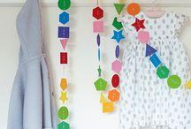 Paper DIY / DIY ideas with paper.