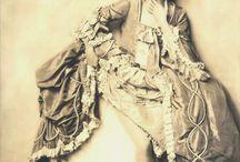 Antique Photography