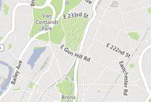 Bronx Real Estate