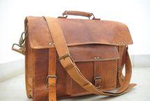 baggie baggie bags