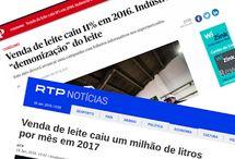 Noticias de saúde / Acompanhe as mais recentes noticias sobre saúde e bem estar que Carlos Edgar publica no blog Procuro + Saúde...