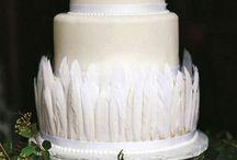 lenyalo cakes