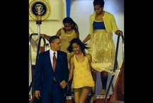 First Family Favorites