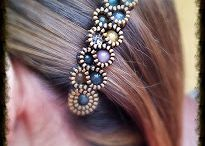 accessori x capelli
