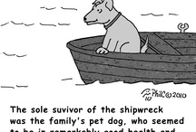 Dog aboard!