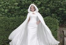 Mariage tenues