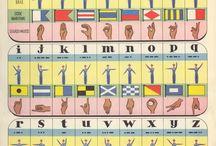 азбуки