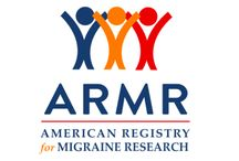 ARMR / News about the patient registry for migraine research