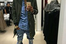 men urban outfits
