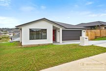 Houses for sale in South East Auckland
