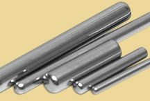 Pins Manufacturers India / We are leading Pins Manufacturers India. Find the latest groove pins, safety pins, drive pins, parallel pins exporters and manufacturing india.