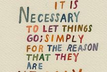 *Quotes*