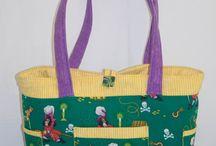 handmade disney stuff / Handmade disney Stuff~ / by Susan Gillespie