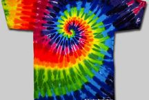 Sundog Style / Dye. Ink. Stitches. We create & design shirts and apparel. Tie-dye, screen-printing, embroidery, organic printing, & cut and sew. Made in Fairfax, Virginia. Made In The USA. http://www.sunpup.com