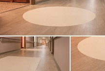 More than Mats! / {matsinc.com} Mats Inc. provides superior quality commercial flooring, entrance & matting solutions. We want to share our ♥ for commercial design and be inspired by talented architects & designers. / by Commercially Inspired