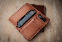 휴대폰지갑