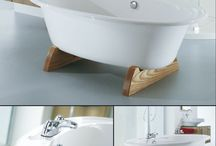 Baths / Great Bath Designs