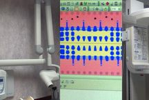 Dental Technology at Pi Dental Center / Dental Technology at Pi Dental Center