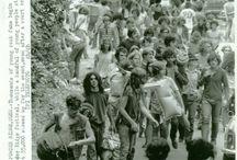 Powder Ridge Rock Fest 1970