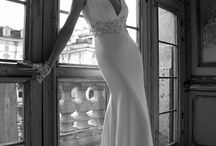 Alessandra Rinaudo 2016 collection / Precious and princely bridal dresses made in Italy and designed from Alessandra Rinaudo, Fashion Designer of Nicole Fashion Group.  http://www.nicolespose.it/it/alessandra-rinaudo.php  / by Nicole Spose