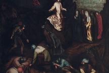 Bruegel. Meraviglie dell'arte fiamminga / Roma, Chiostro del Bramante  18 dicembre 2012 - 2 giugno 2013  Dipinti e disegni ripercorrono la storia dei Bruegel, la più importante stirpe di artisti fiamminghi attivi tra XVI e XVII secolo.