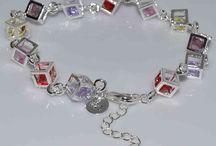 Mode smykker