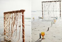Nautical Theme Ideas / by Natural Nostalgia