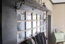 .refurbished furniture