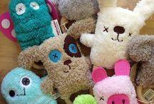 IBB Toy Shoppe