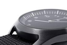 Watches / Wristwatches