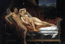 sessoamore