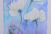 fiori per disegni