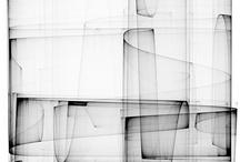 { generative art }