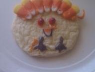 thanksgiving ideas / by Lirea Turner
