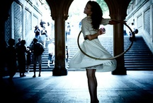 Hooping Photos