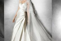 PRONOVIAS / Leading Bridal House Situated in the Heart of Sandton <3