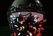 Football / Professional Football LED Lighting Products and Light Kits. Find inspiration for decorating for your favorite team.