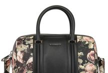 Bags n' Styles ^_^