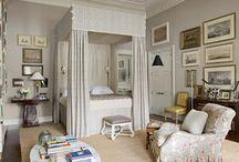 Bedrooms II