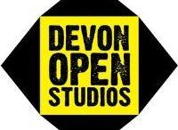 Devon Open Studios Exhibition