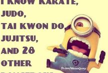 funny-minions lovers