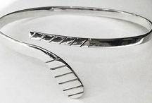 Ice Hockey Jewelry / All the Ice Hockey jewelry we make