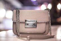 Michael Kors mini purse / Michael Kors mini purse http://fashionmichaelkors.blogspot.com/