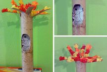 Fun Crafts / Fun crafts for kids and the kid inside you!