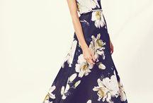 fashion favourites ****