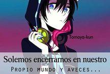 Anime NEKO!!!