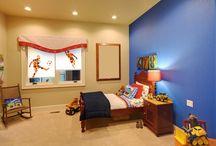 Fotorolety, rolety, rolety okienne z grafiką / Piękne fotorolety, rolety okienne do każdego pokoju